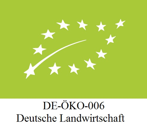 EU Logo deutsch